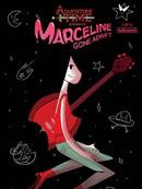探险时光:玛瑟琳 飞向宇宙·浩瀚无垠漫画