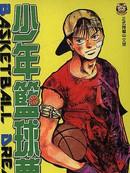 少年篮球 第27卷