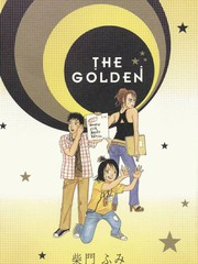 THE_GOLDEN
