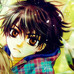 super lovers31